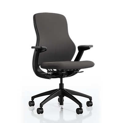Picture of Knoll ReGeneration Chair