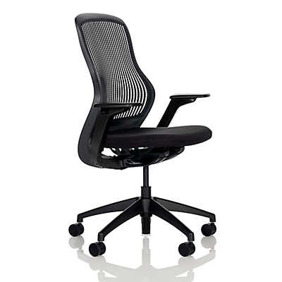 Picture of Knoll ReGeneration Chair, Flex Back