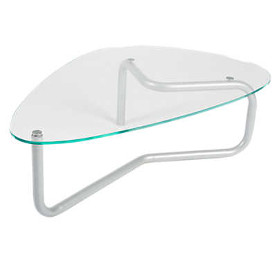 Picture of Lovegrove Tri-Oval Table