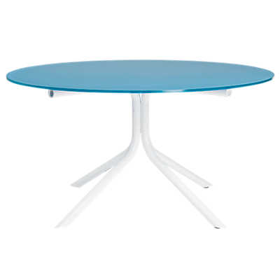 Picture of Lovegrove Round Table