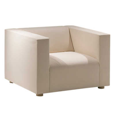 Picture of SM1 Lounge Chair