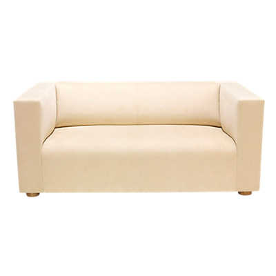 Picture of SM1 Settee