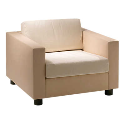 Picture of SM2 Lounge Chair