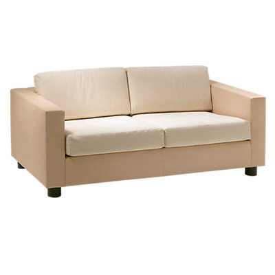 Picture of SM2 Settee