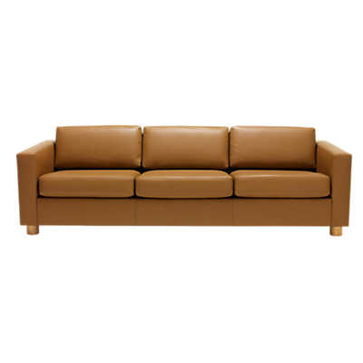 Picture of SM2 Sofa