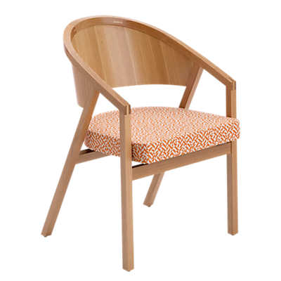Picture of Shelton Mindel Side Chair
