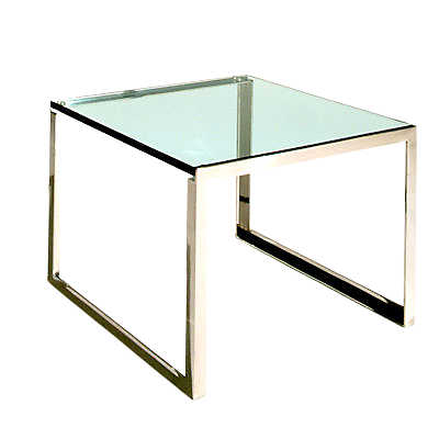 Picture of SM Side Table
