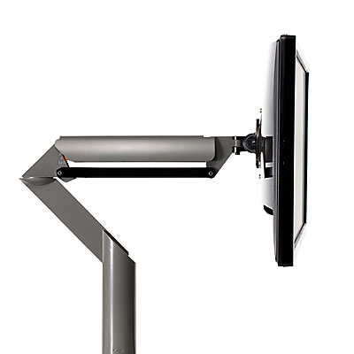 Picture of Knoll Sapper XYZ Monitor Arm