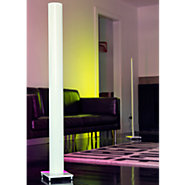 Picture of Tono Floor Light