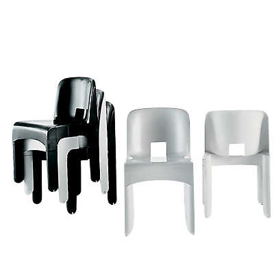 Picture of 4867 Chair, Set of 2