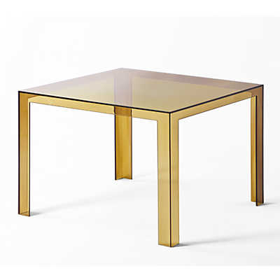 Picture of Invisible Table