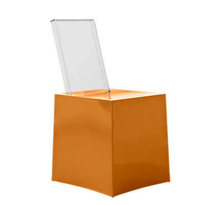 Picture of Miss Less Chair