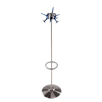 Picture of Kartell Hanger Coat Rack