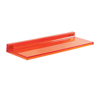 Picture of Shelfish Wall Shelf