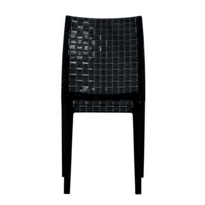 Picture of Ami Ami Chair, Set of 2