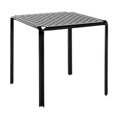 Picture of Ami Ami Table