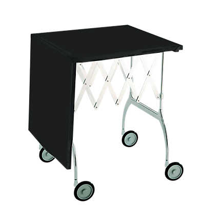 Picture of Battista Folding Trolley