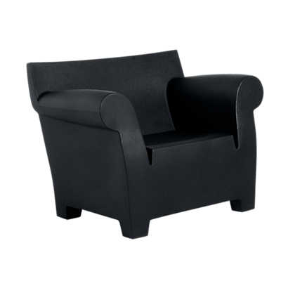 Picture of Bubble Club Chair