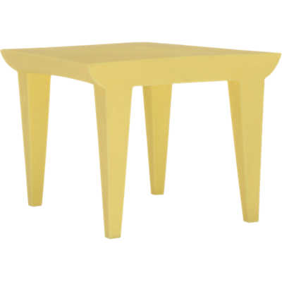 Picture of Bubble Club Side Table