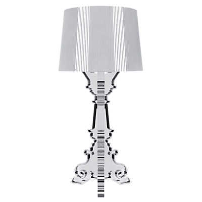 Picture of Kartell Bourgie Lamp