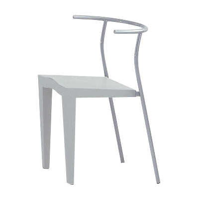 Picture of Dr. Glob Chair, Set of 2