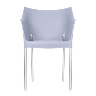 Picture of Dr. No Chair, Set of 2