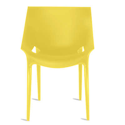 Picture of Dr. Yes Chair, Set of 2