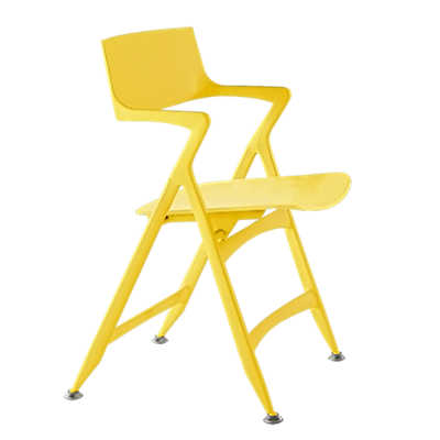 Picture of Dolly Folding Chair