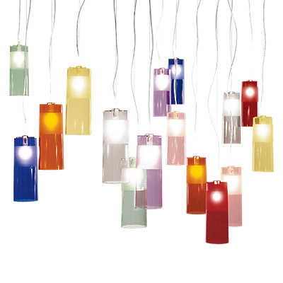 Picture of Easy Pendant Lamp