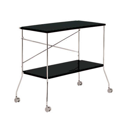 Picture of Flip Folding Trolley