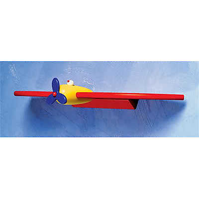 Picture of Kinder Touch Flyer Shelf Kit