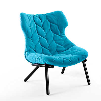 Picture of Foliage Chair