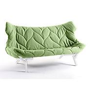 Picture of Foliage Sofa