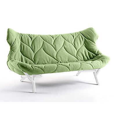 Picture of Foliage Sofa