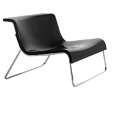 Picture of Form Lounge Chair
