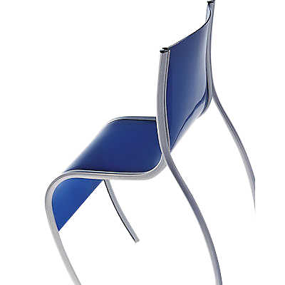 Picture of FPE Chair, Set of 2