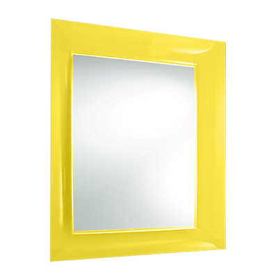 Picture of Francois Ghost Mirror