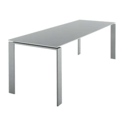 Picture of Four Table