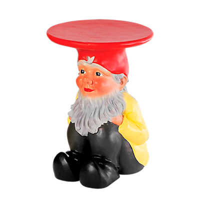 Picture of Kartell Gnomes