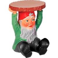 Kartell Atilla Gnome