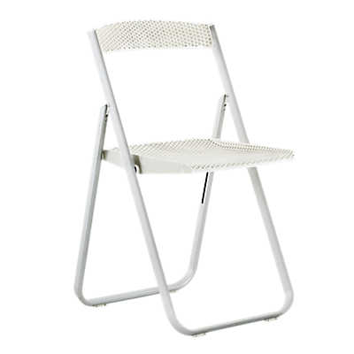 Picture of Honeycomb Folding Chair