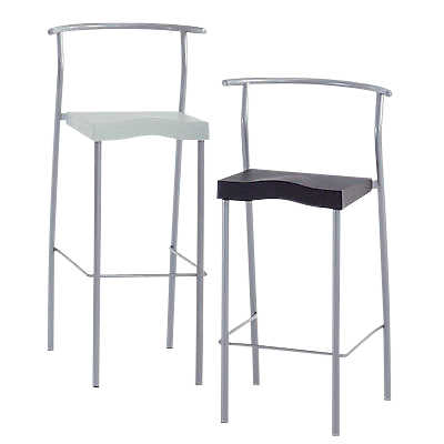 Picture of Hi-Glob Stool, Set of 2
