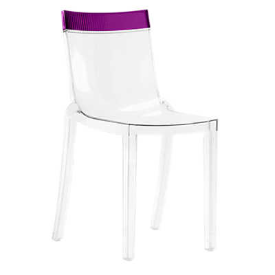 Picture of Hi-Cut Chair, Set of 2