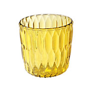 Picture of Jelly Vase, Set of 2