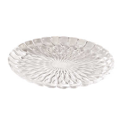 Picture of Jelly Plate, Set of 4