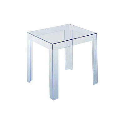 Picture of Jolly Side Table