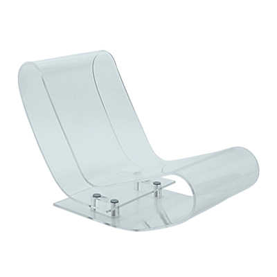 Picture of LCP Lounge Chair