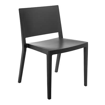 Picture of Lizz Chair, Set of 2