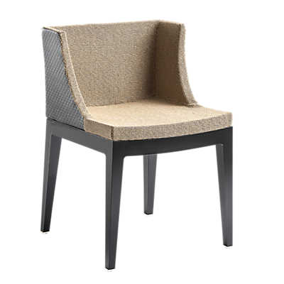 Picture of Mademoiselle Kravitz Chair