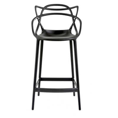 Picture of Masters Stool, Set of 2